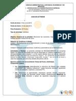 90012._Actividad_2._i-2013