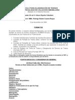 Protocolo Para Elaboracion de Tesinas_definitivo