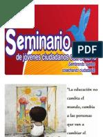 esquema PROYECTO DE NACIÓN 1