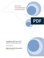 Analisis del Caso_Gerencia_de_la_Comunicación