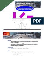 MF-06-07-Transformações de fase