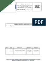 PETS 083 - Conexion de linea nueva y puesta en servicio linea 23kv.docx
