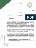 Decreto-364.2010_Anexos