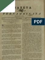 Gazeta 7.pdf