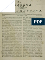 Gazeta 4.pdf