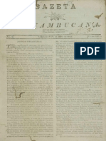 Gazeta 2.pdf