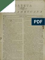 Gazeta 11.pdf
