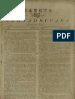 Gazeta 10.pdf