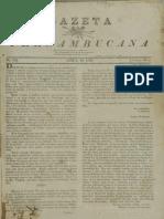 Gazeta 12.pdf
