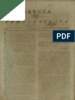 Gazeta 8.pdf