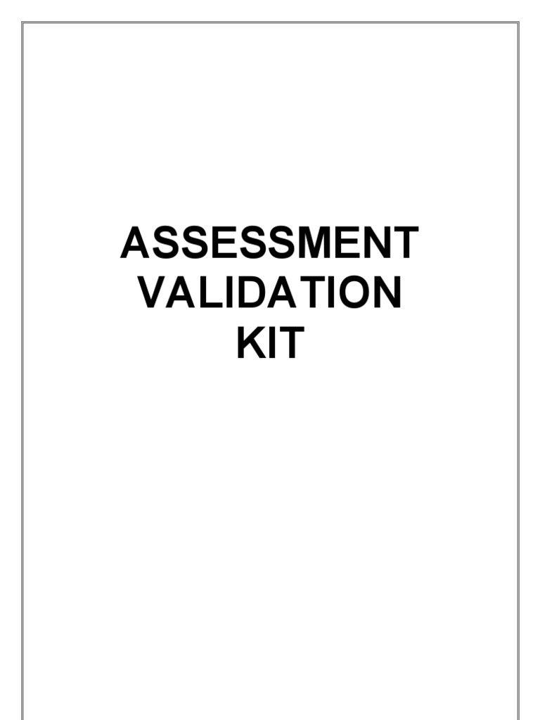 FNS04_Assessment and Validation Tools for Accounting
