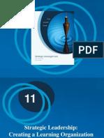 Ch 11 PPT Slides