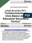 escb_2011