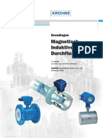 AD_KROHNE__de_Fundamentals EMF_031101_7023381200_.pdf