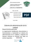 Sistema de administración de la calidad_cap4_abel_cortes