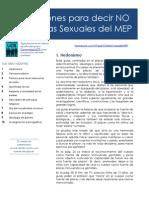 Diez-razones-para-decir-NO-a-las-Guías-Sexuales-del-MEP