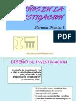 Diseosdeinvestigacion Hms 100522105157 Phpapp02