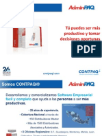 Presentacion_AdminPAQ