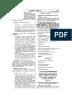 Ley Nº 29981 - Ley que crea la SUNAFIL