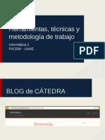 Herramientas-tecnicas-metodologia