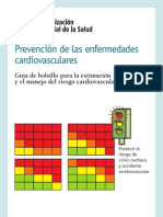 RiesgoCardiovascularOMS Espanol