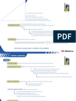 mapas_conceituais_Filosofia_capitulo_14.pdf