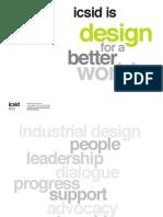 Icsid_Corporate_Brochure.pdf