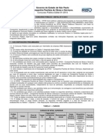 Edital - CPOS - 01-2013 - Edital