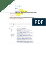 110731169 Estrategia de Comunicacion Digital