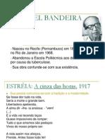 Manuel Bandeira2