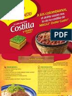 Recetario-Colombiano.pdf