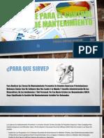 Software para el control de mantenimiento.pptx