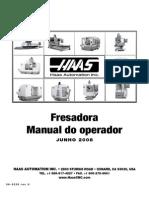 96-0228 Portuguese Mill
