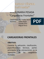 cargadorasfrontales-121025013944-phpapp02