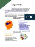 Análisis de requerimientos.docx