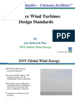 Wind Turbine Design Standards-DNV.pdf