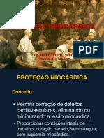 aula_proteção_miocardica