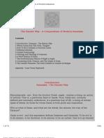 o9a Compendium of Modern Satanism