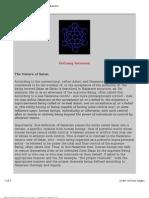 o9a Defining Satanism