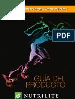nutricion deportistas de alto rendimiento.pdf