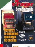 SinParar31.pdf