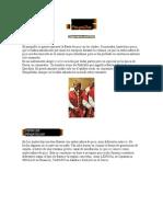 PINQUILLADA.doc