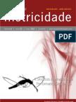 Revista Motricidade v8, nS1