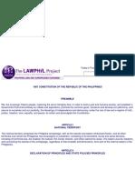 lawphil.docx