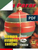 SinParar32.pdf