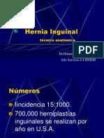 Hernia Inguinal Final 2011