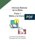 Ebb Parte 1 Biblia 2010