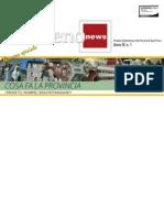 Cosa Fa La Provincia 2009 Per Piceno News