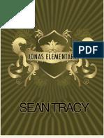 Jonas Elementary