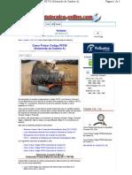 paqt d solenoids.pdf